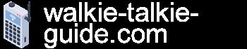 Walkie-Talkie-Guide.com
